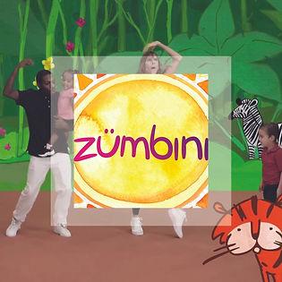 Zumbini.jpg