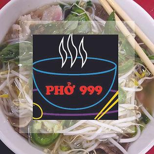 Pho999.jpg