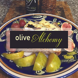 OliveAlchemy.jpg
