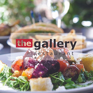 The Gallery.jpg