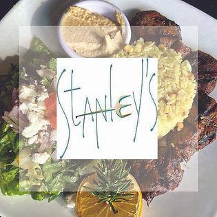 Stanleys.jpg