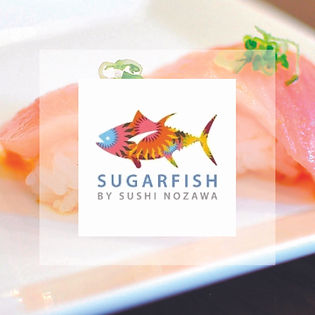 Sugarfish.jpg