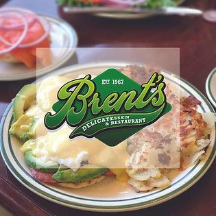 Brents.jpg