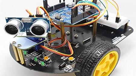 robotica.jpg