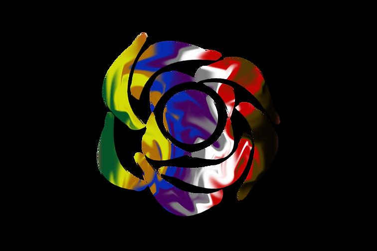 Main TDE Logo.png
