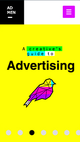 Advertising Blog