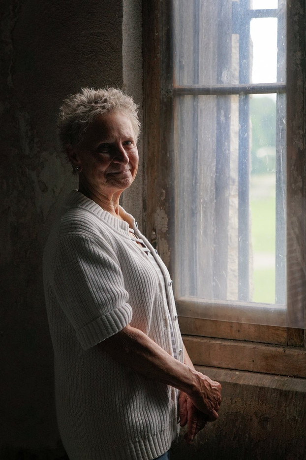 Mom at Mansfield Reformatory.jpg