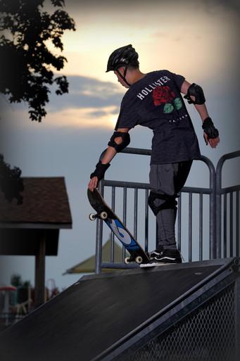 Adam Skateboard Park.jpg