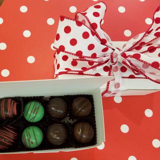 candy truffles.jpg