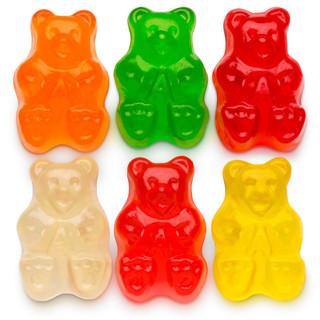 assorted-fruit-gummi-bears_2.jpg