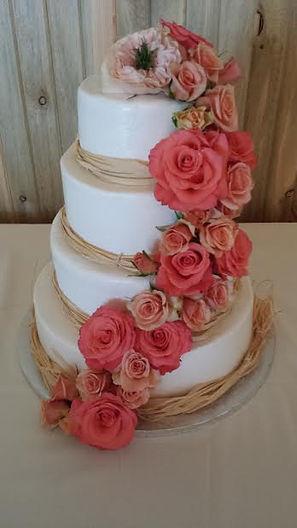 peach roses - Copy - Copy.jpg