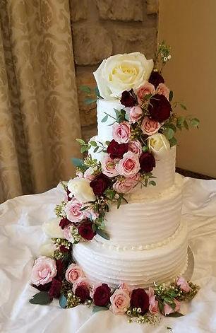 keg wedding - Copy - Copy.jpg