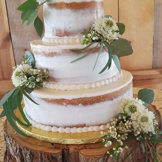 20190929_133758.jpgnaked cake