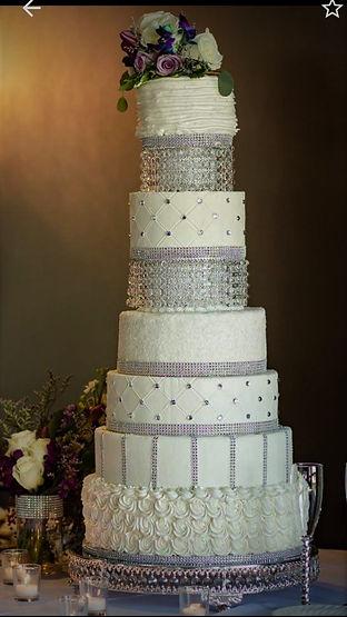 crystal silver cake.jpg