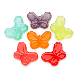 mini-gummi-butterflies_1.jpg
