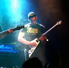 RockStore Montpellier