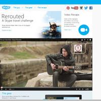 Skype rerouted blog.JPG