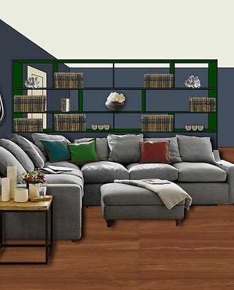 Living room perspective 1.jpg