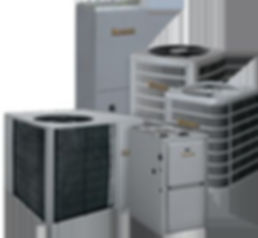 Lennox and Ducane Authorized Distributor Call 832-350-6728