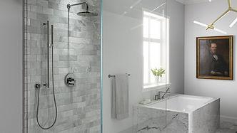 bathroom-service-banner.jpg