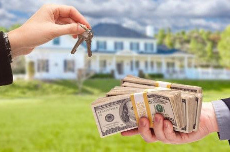How Much Should I Sell My Greensboro House For?