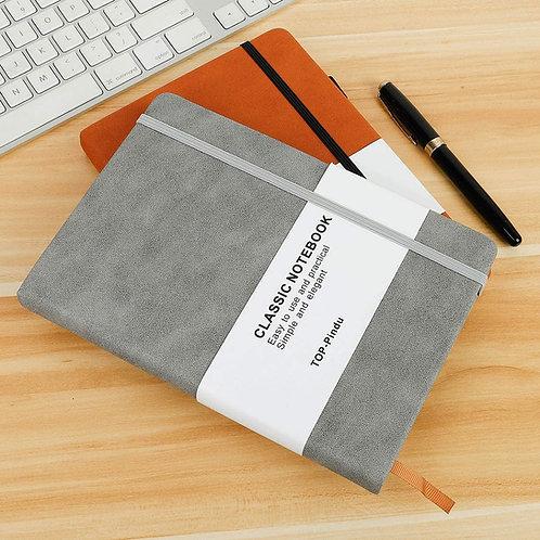 Notebook Journal/Organizer
