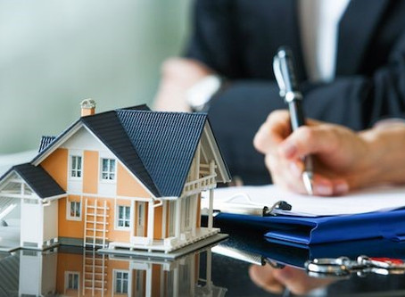 Should I become a real estate agent to invest in real estate?