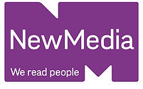 New Media - Leadership Case Study