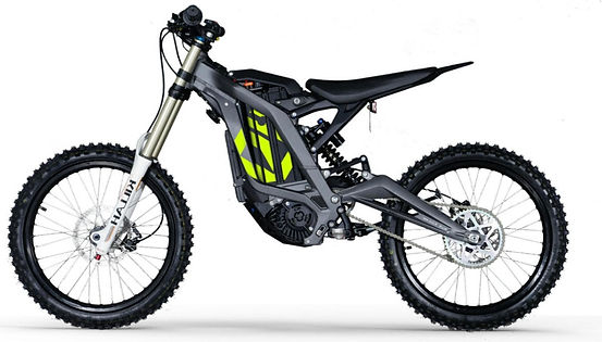 SUR-RON-Firefly-Electric-Motorbike-Grey_