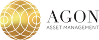 Logo_Agon.png