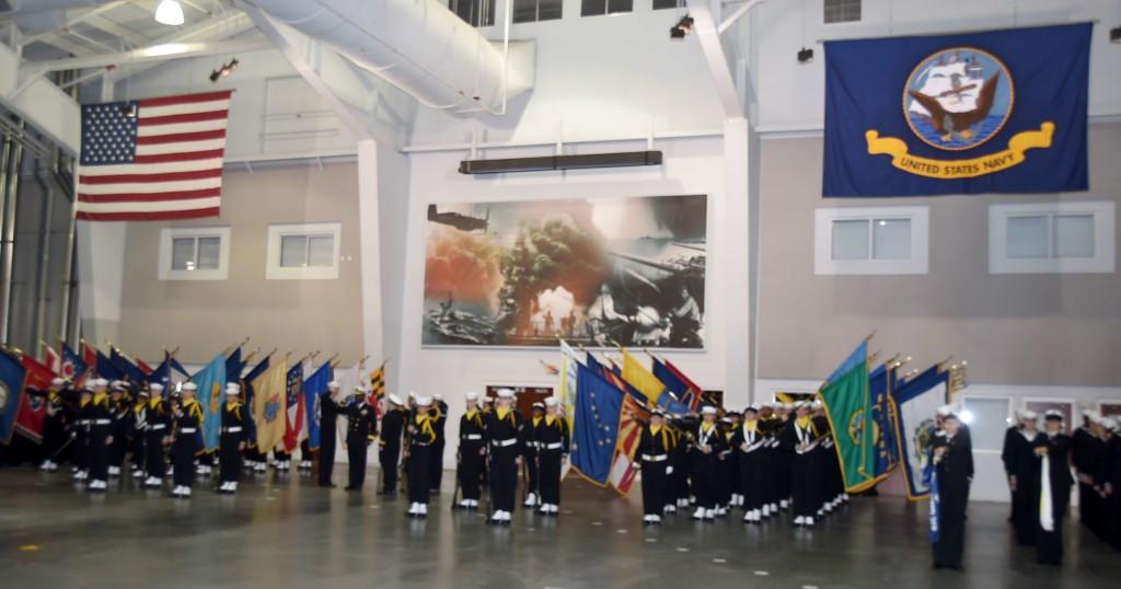 Navy Graduation.jpg