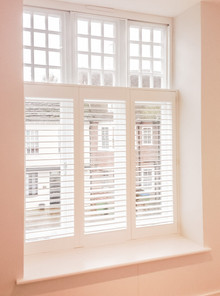 shutters-with-split-louvers-281jpg