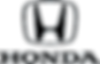 black-honda-logo-png-images-6.png