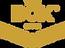 The Box London Logo.png