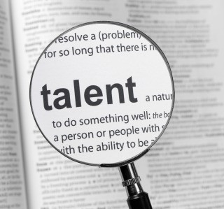 The reality of a Talent Management Implementation