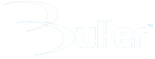 Buller Interiors Logo