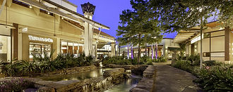 The Shops at La Cantera | San Antonio | Apartment Finder