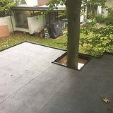 redwood roof.JPG