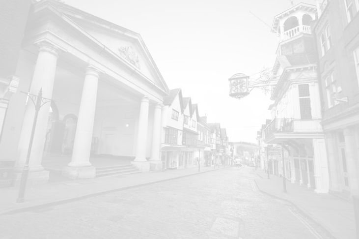 A%20picture%20of%20Guildford%20town%20ce
