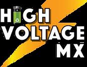 Logo_HV_Large.png