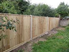 fence 006.JPG