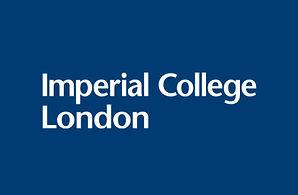 imperial college london.jpg