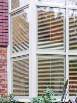shutters-with-split-louvers-38jpg