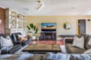Vicksburg Living Room 1-TV.jpg