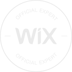 WIX Badge.png