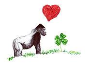 Gorilla Logo - 1_edited.jpg