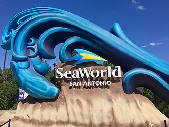 SEAWORLD SAN ANTONIO | Apartment Locator | Apartment Finder