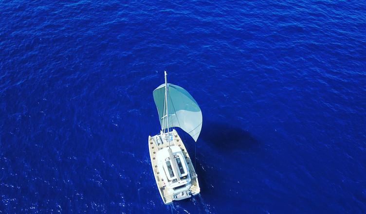 code-zero-yachts109jpeg