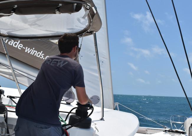 Code Zero Yachts107.JPG