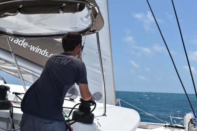 code-zero-yachts107jpg